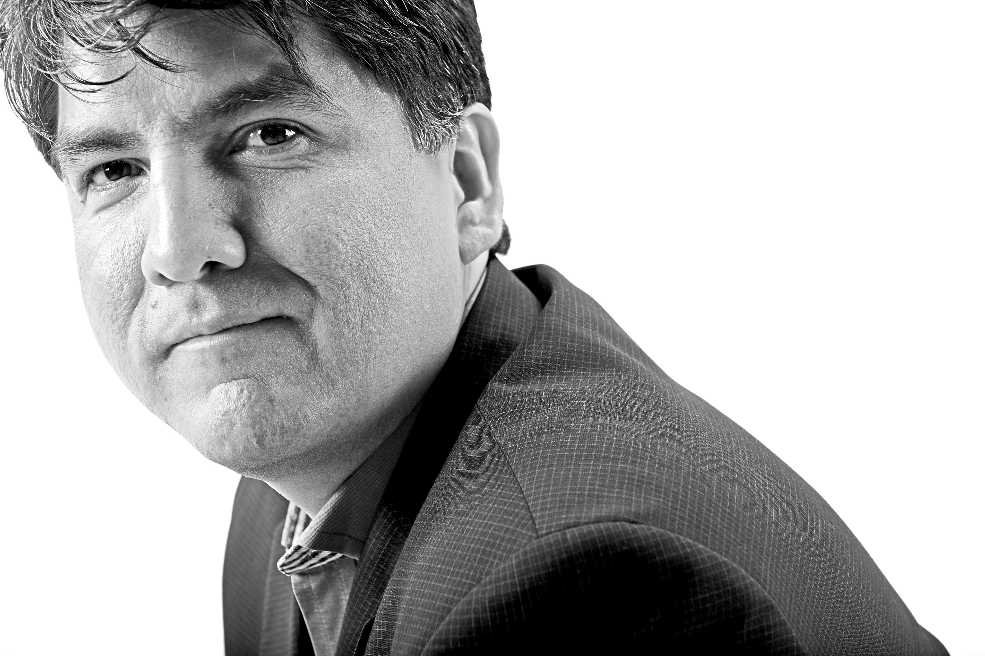 an essay on sherman alexie s use The story begins with him teaching himself to read using a superman comic book   we will write a custom essay sample on sherman alexie's superman and me   retrieved from  .