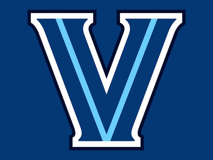 An Instant Classic: Villanova Defeats UNC