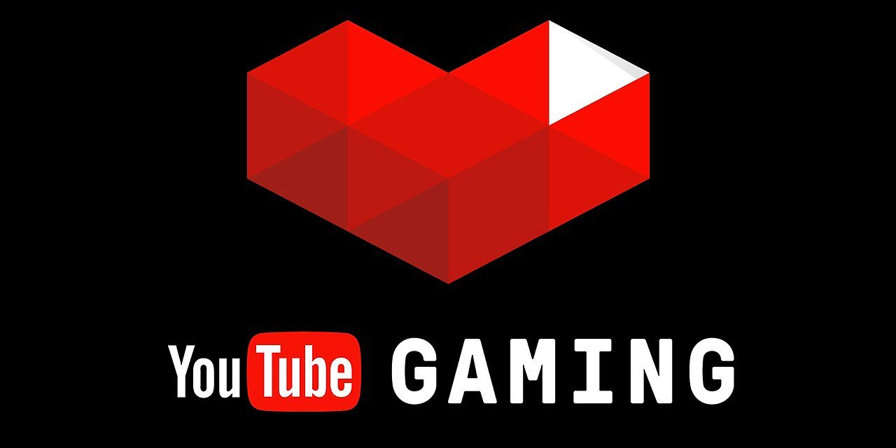 The Rise of Gaming on YouTube