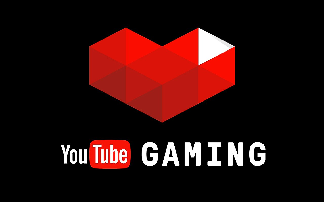 Image credit: YouTube Gaming