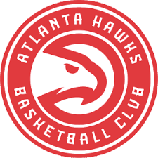 The Atlanta Hawks: A Team Stuck in the Middle