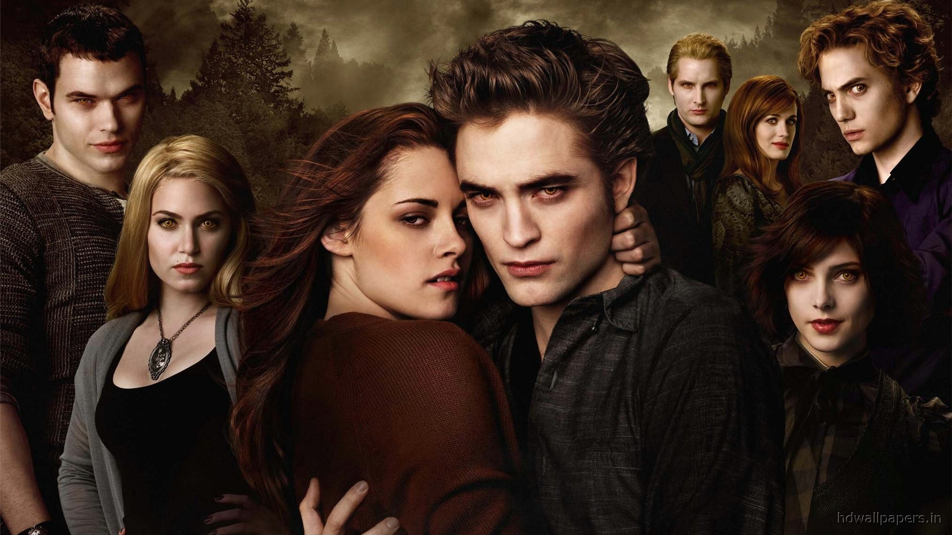 Drunk 'Twilight': The Adventures of A Film Critic, A Bottle