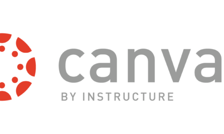 Canvas to Replace Blackboard as University's Learning Management System