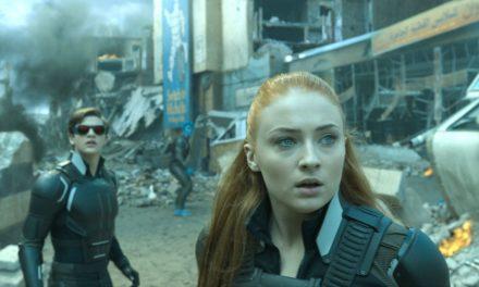 'X-Men: Apocalypse' Underutilizes Characters, Lacks Dynamic Dialogue