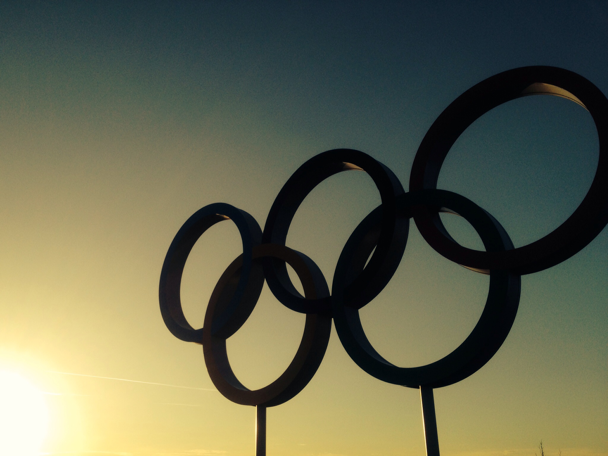 Brazil Not Prepared for Olympics, Selection Structure Must Be Reformed