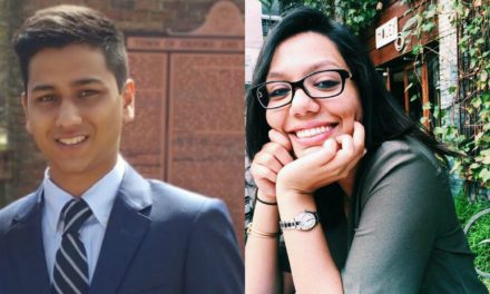 Emory Students Killed in Bangladesh: Who They Were