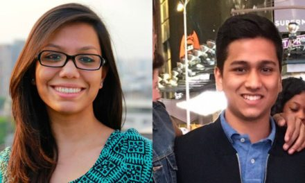 Two Emory Students Killed in Bangladesh Attack
