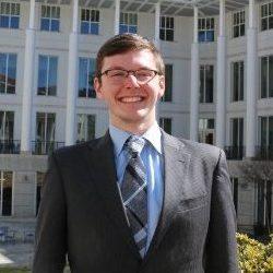 Business School Graduate Jack Koval Dies at 22
