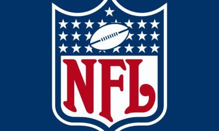 NFL Week 2 Recap, Week 3 Predictions