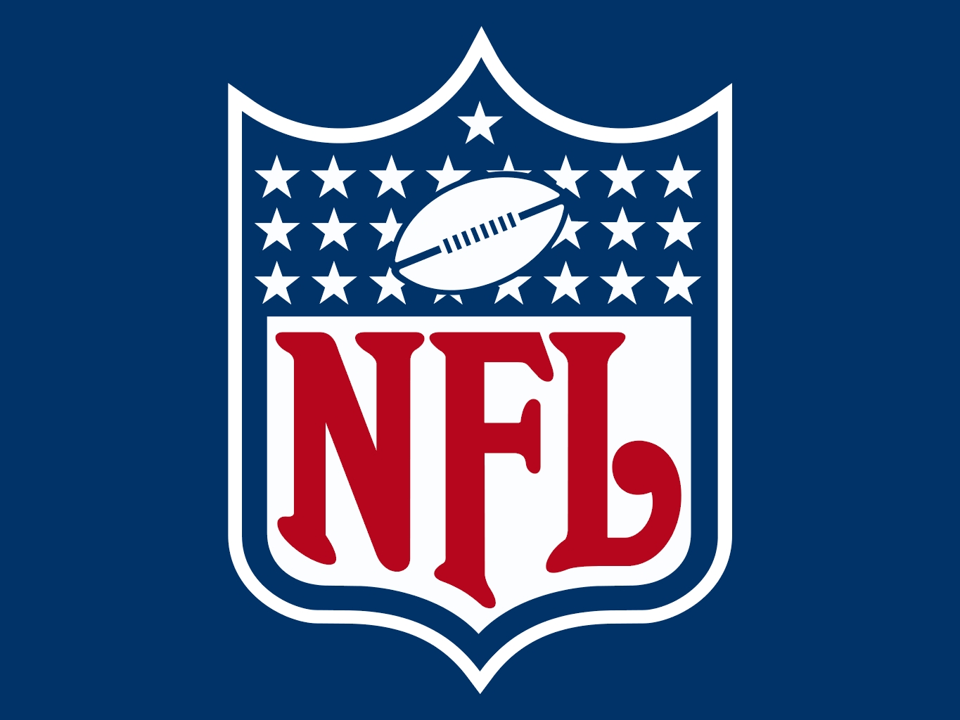 NFL Week 2 Recap, Week 3 Predictions