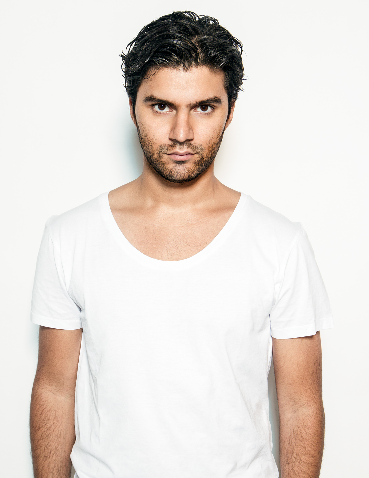DJ R3hab, Smash Mouth to Perform at Homecoming