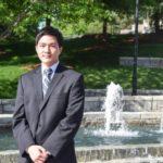 David Kim/LinkedIn