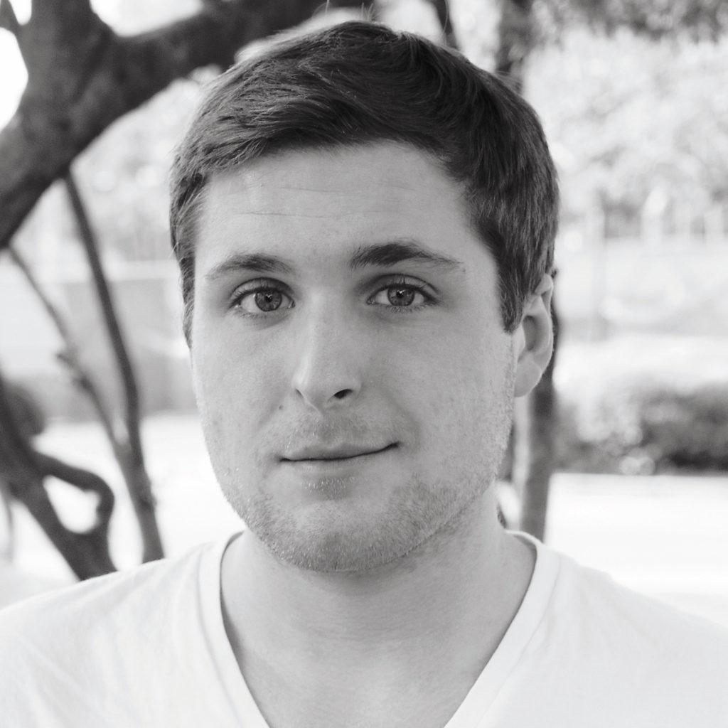 Tyler Zelinger