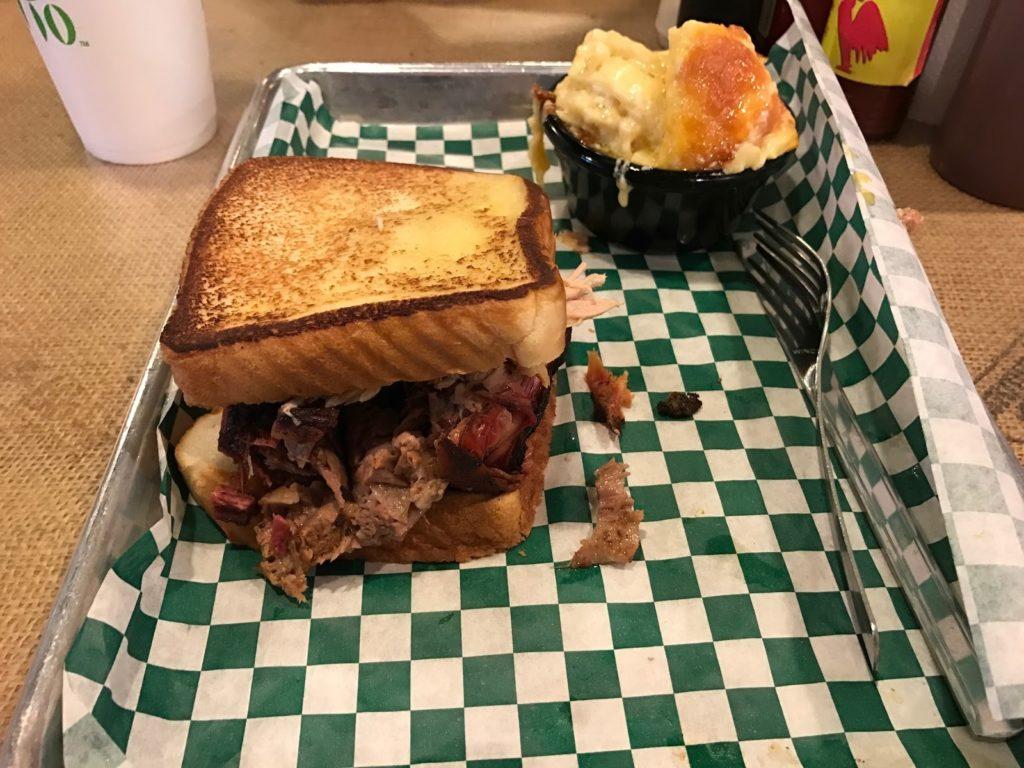 sandwich-bbq-fun-timez