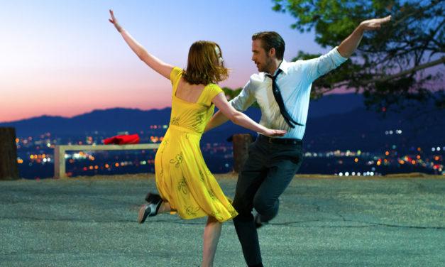 Oscars Allow for Escapism Despite Predictability