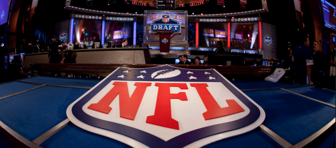 Who Will Headline the NFL 2018 Draft? Oh Knows