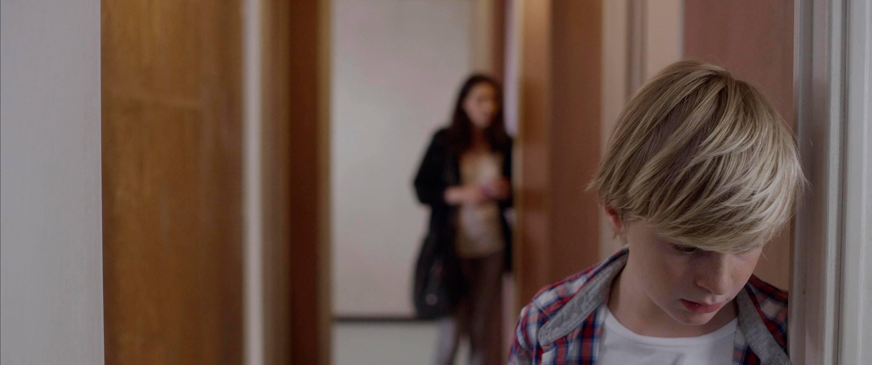 A 'Custody' Battle Turns Brutal in Xavier Legrand's Disturbing Debut