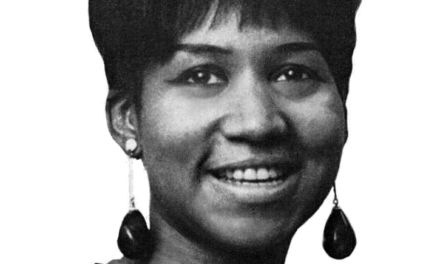 Emory Community Reacts to Aretha Franklin's Death