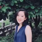 Christina Yan
