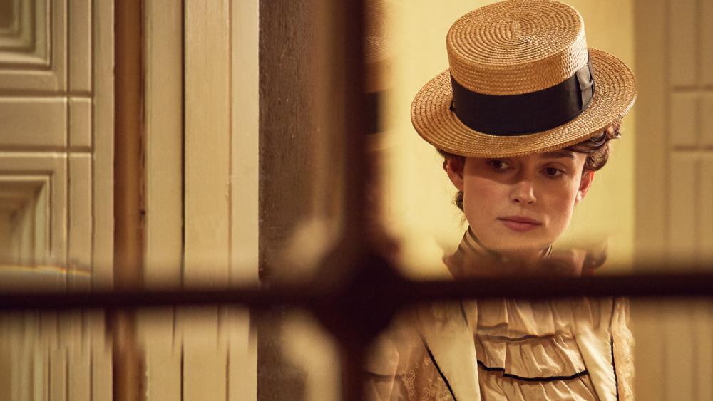 'Colette' is Beautiful, Breaks Barriers