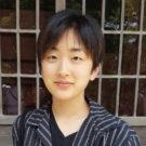 Seungeun Cho