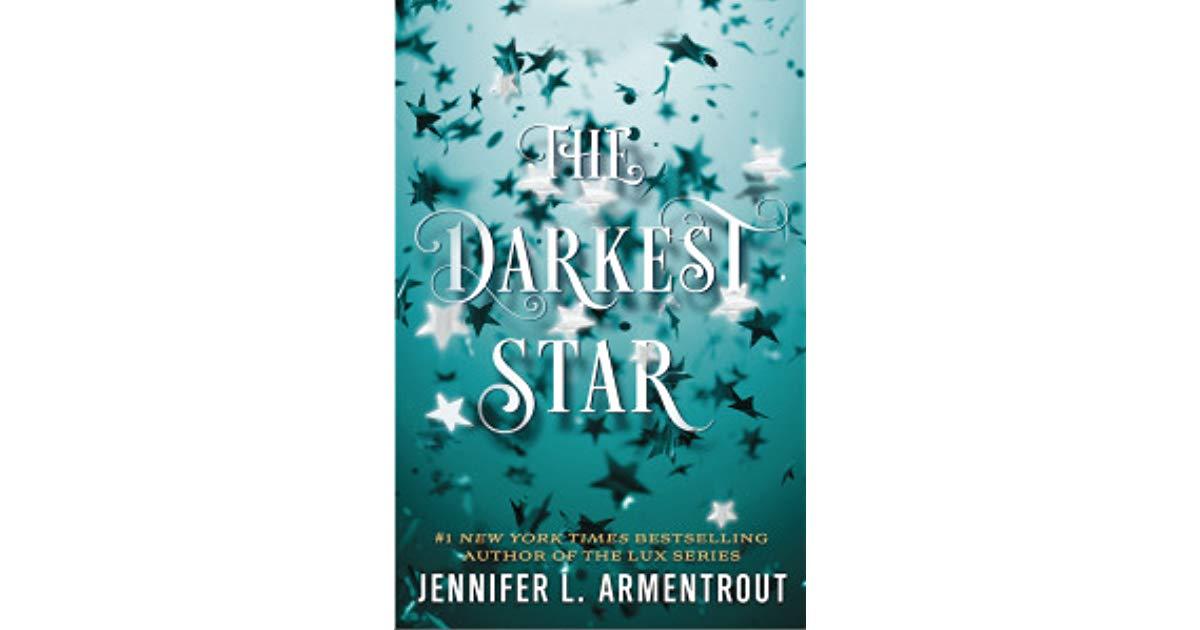 'The Darkest Star' an Addictive Start to Spin-Off Series