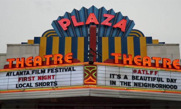 Atlanta Film Festival Showcases Impactful, Emotional Films