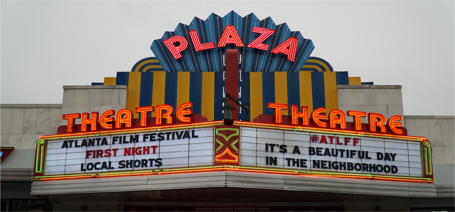 Atlanta Film Festival Showcases Impactful, Emotional Films