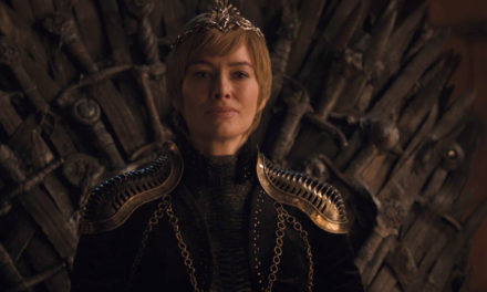 'Game of Thrones' an Allegory for Despotic Modern Leadership