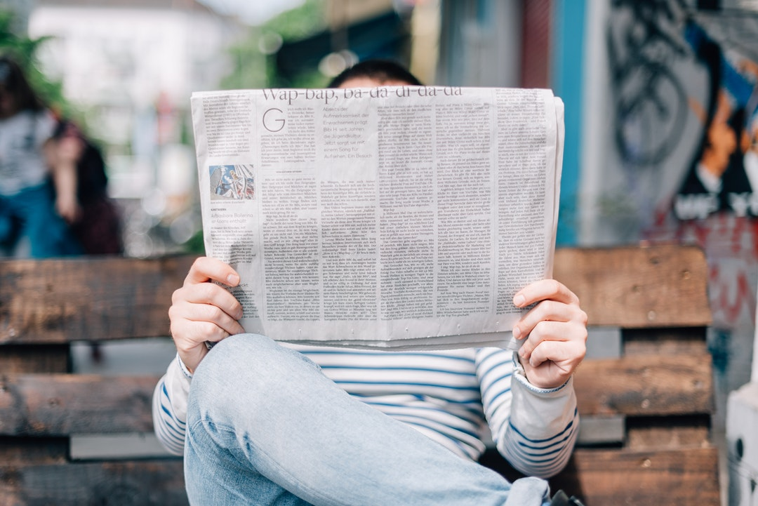 10 Reasons Why University Newspapers are Important