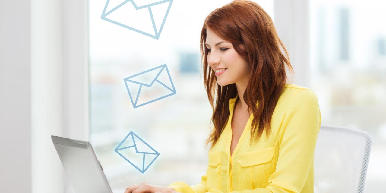5 Newsletter Ideas for Marketing Your University