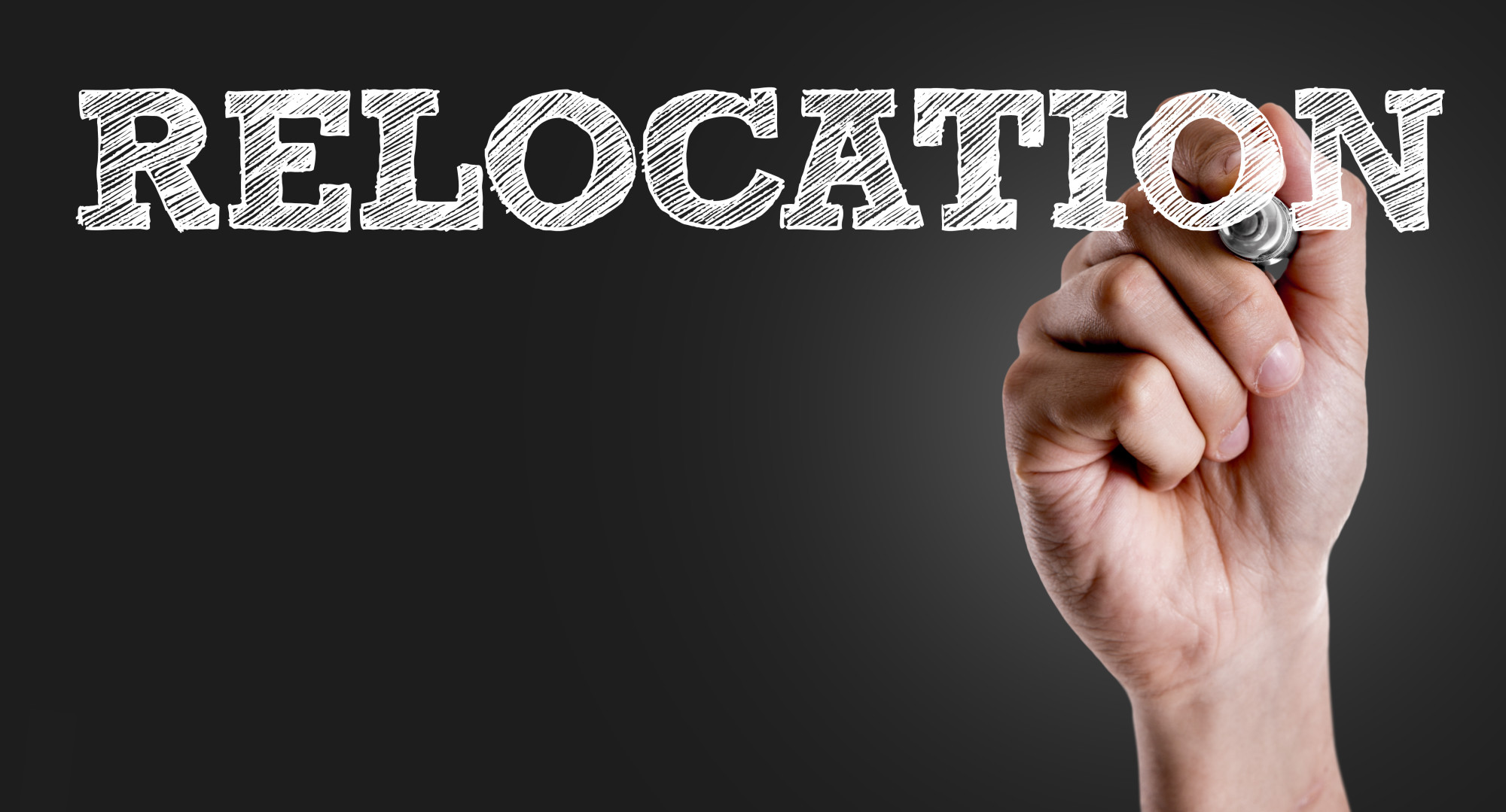 Why You Should Know Your University Employee Relocation Policy