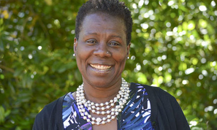 Emory Appoints First Chief Diversity Officer