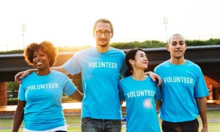 8 Inspiring Ways to Volunteer Your Time and Give Back to the Community