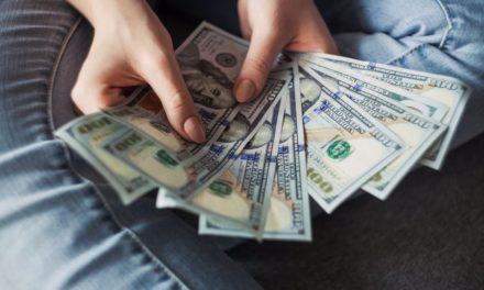 Trillion Dollar Debt: Startling Statistics of the National Student Loans Crisis