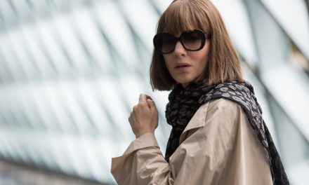 'Where'd You Go, Bernadette': A Breathtaking Exploration of Family