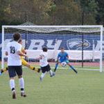Emory Athletics Excited to Welcome Back UAA Competition in Fall