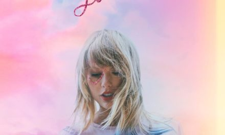 Reasons the A&E Staff Didn't Want to Review 'Lover'