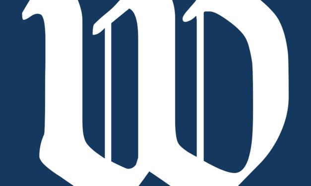 The Emory Wheel Wins Best Regional Student Newspaper