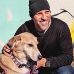 Alumnus Nonprofit Rescue Cafe Barks for Change in Atlanta