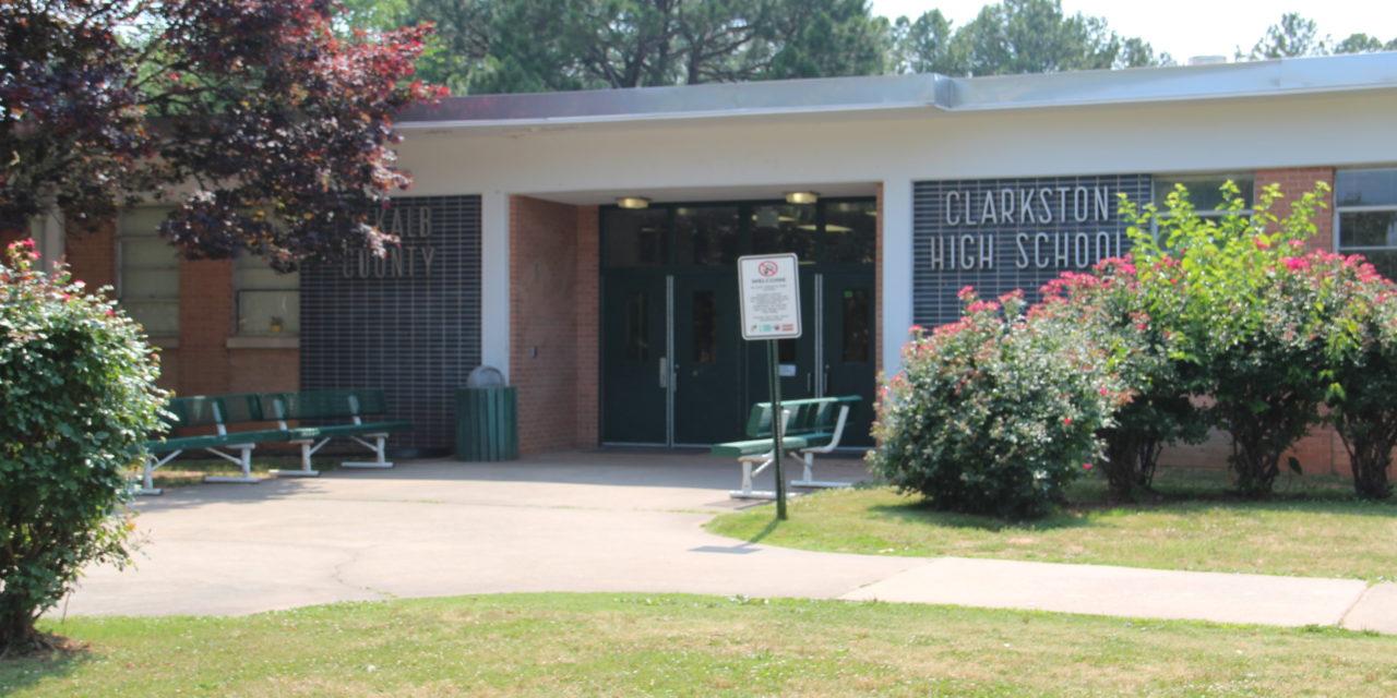 Emory Healthcare to Launch 6 Health Clinics in DeKalb County Schools