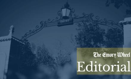Student Income Share Agreements Deceive, Debilitate