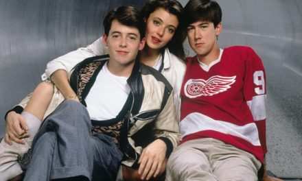 Revisiting 'Ferris Bueller's Day Off' and the Underrated Vulnerability of Cameron Frye