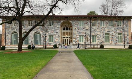 Emory Apologizes to Students for Miscommunication Over Support Stipend, Grants Extra $1K