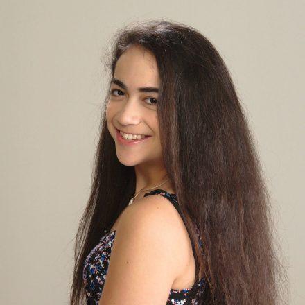 Ariana Gassel