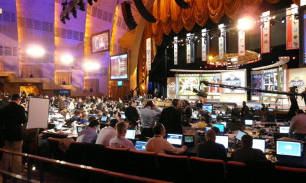 Conventional Predictions for an Unconventional NFL Draft