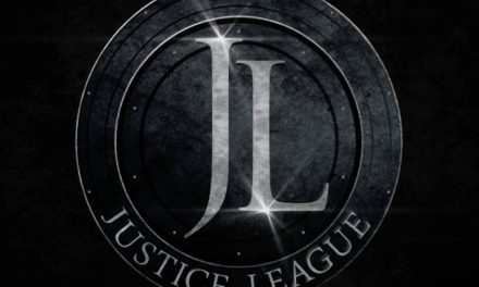 The Snyder Cut is Coming. Will More Director's Cuts Follow?
