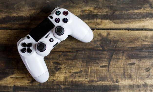 How Online Games Help You Develop Solution-finding skills