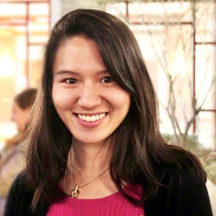 Veronica Chua