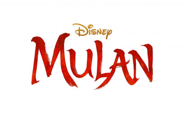 #BoycottMulan Marks the Death of Disney's Soul